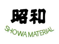 昭和マテリアル株式会社