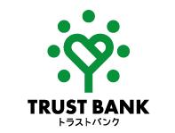 株式会社トラストバンク